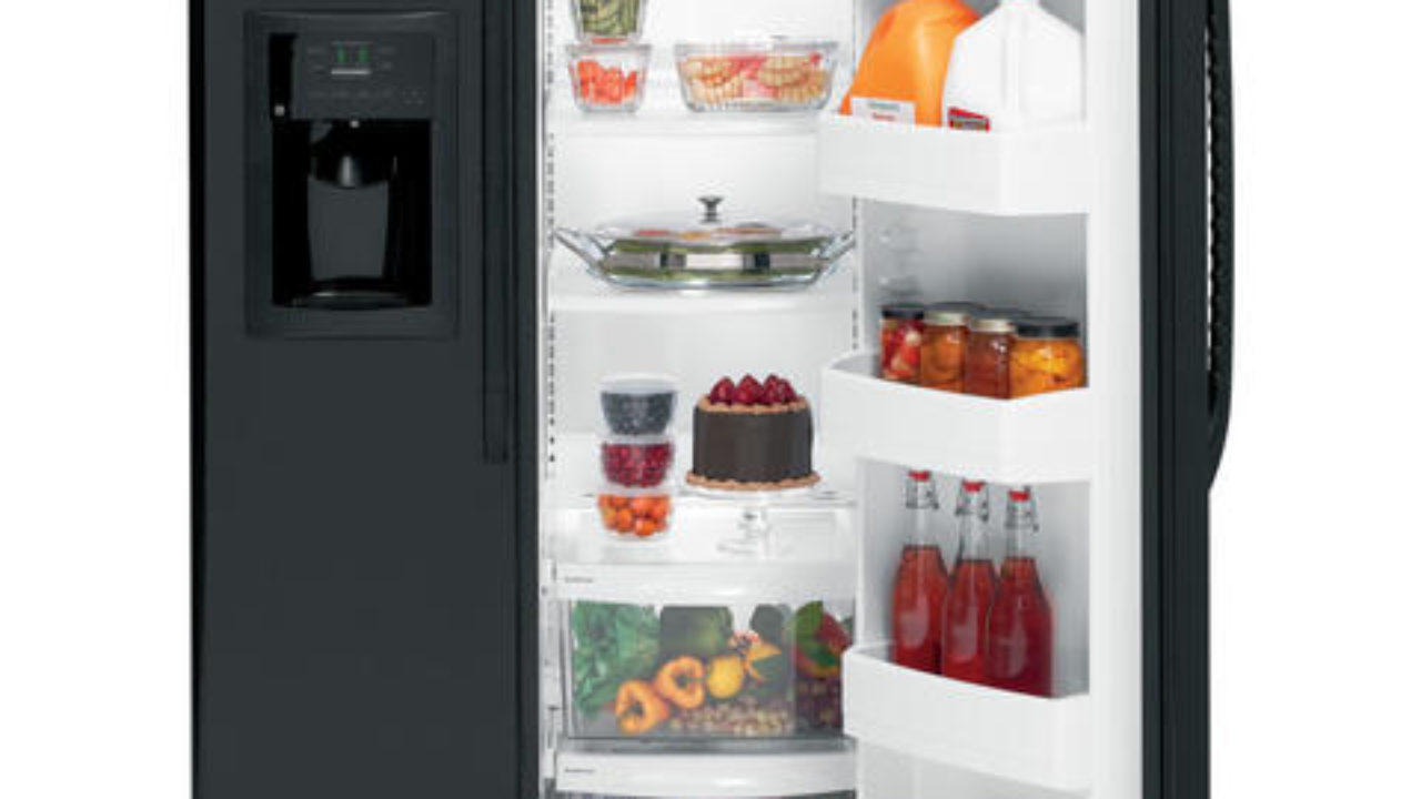 How To Repair A Constantly Running Ge Refrigerator Authorized Service