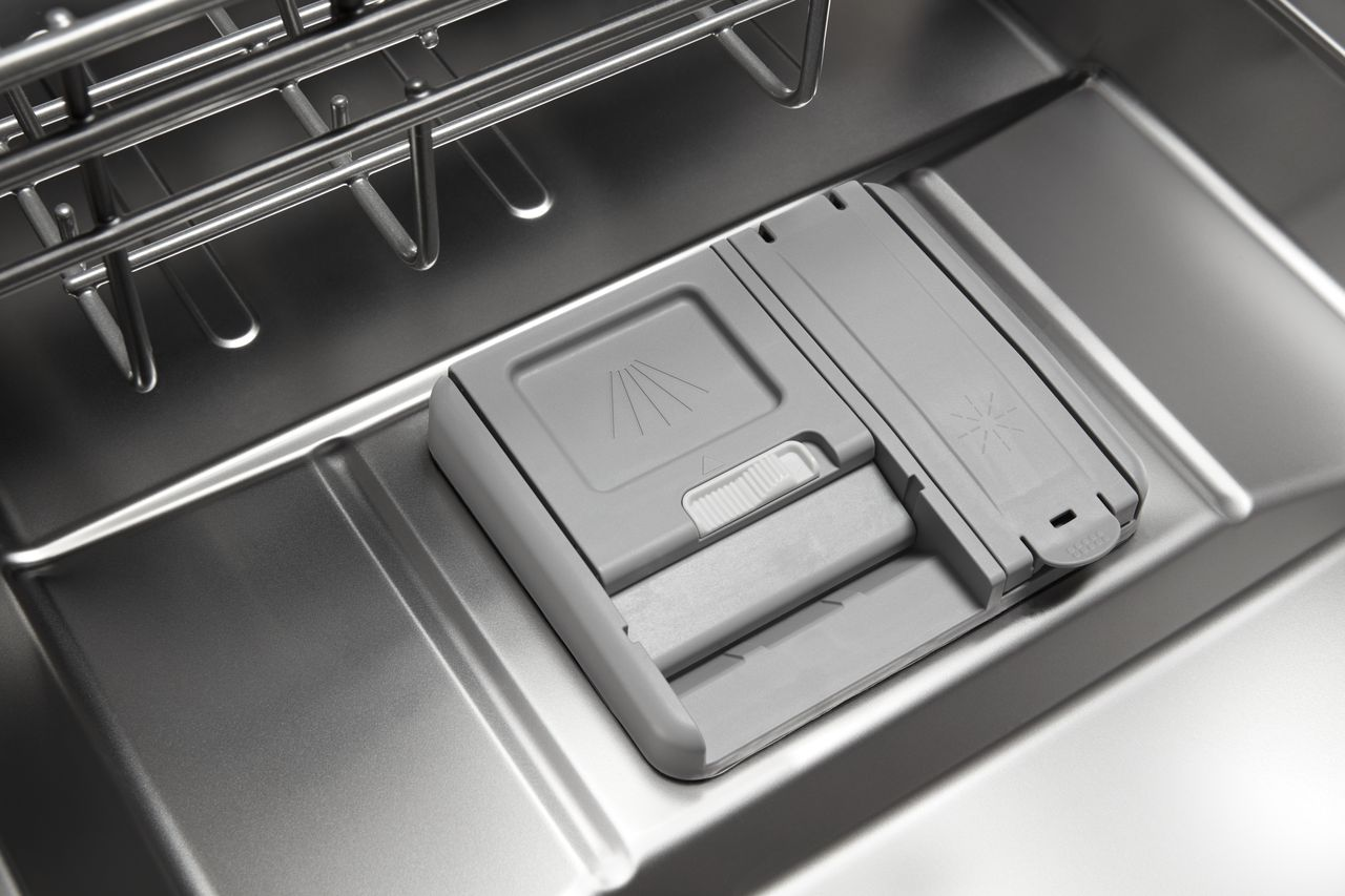 The 7 Most Common Problems With Your Dishwasher Soap Dispenser Authorized Service