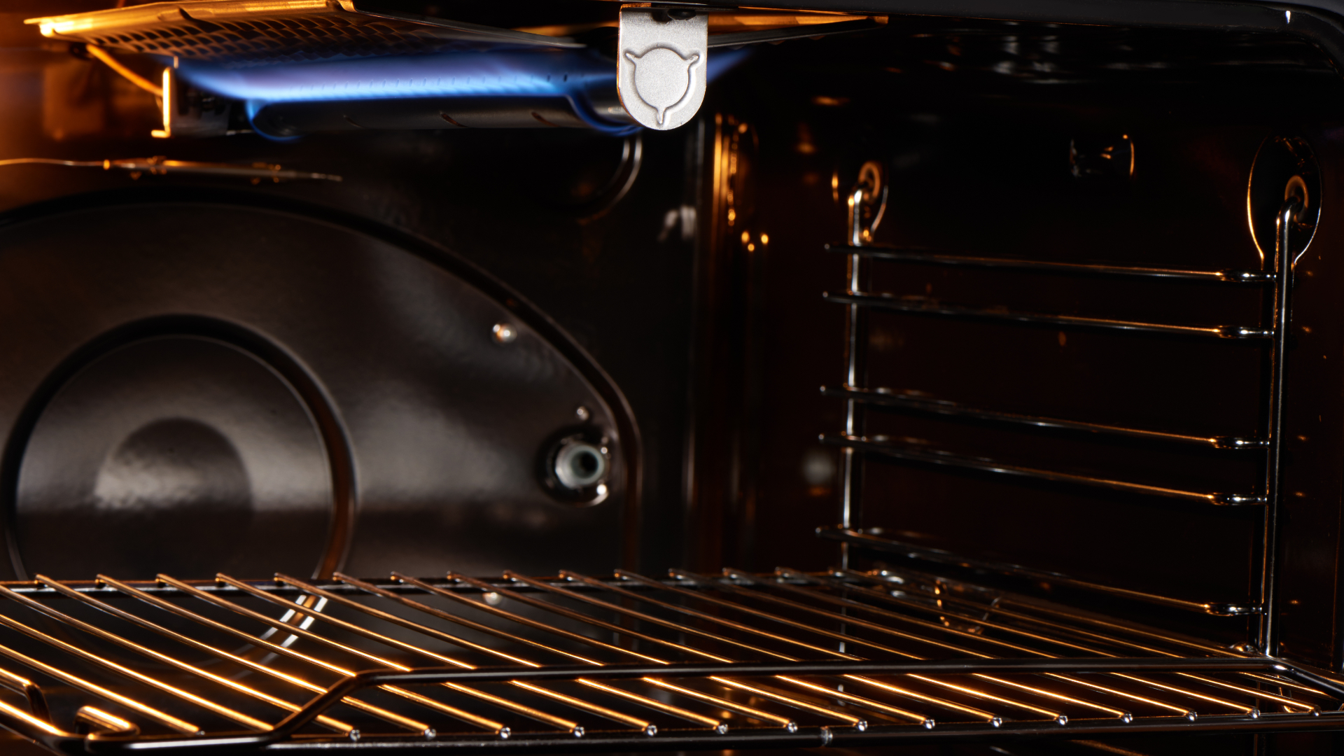 """Featured image for """"Oven Smells Like Gas? Here's How to Fix It"""""""