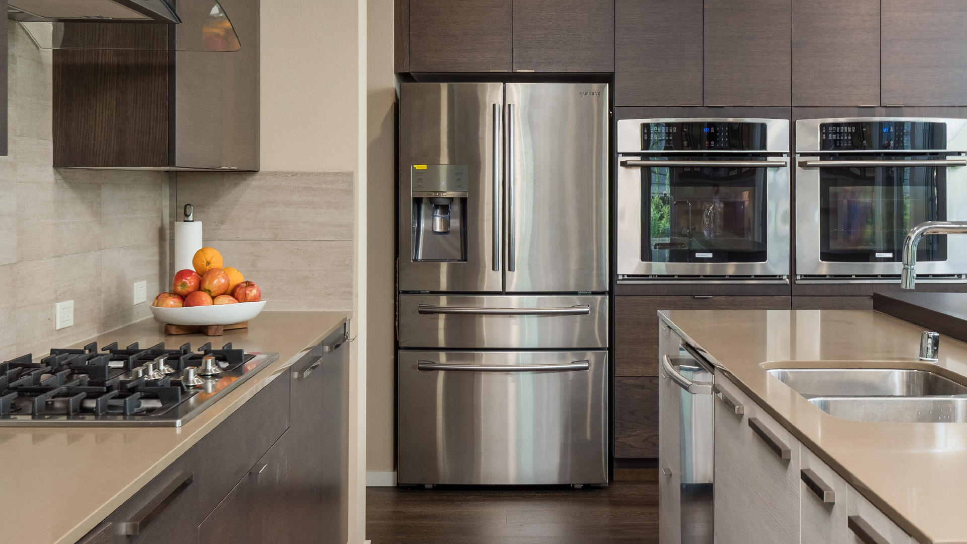 """Featured image for """"How to Reset Your Samsung Refrigerator"""""""