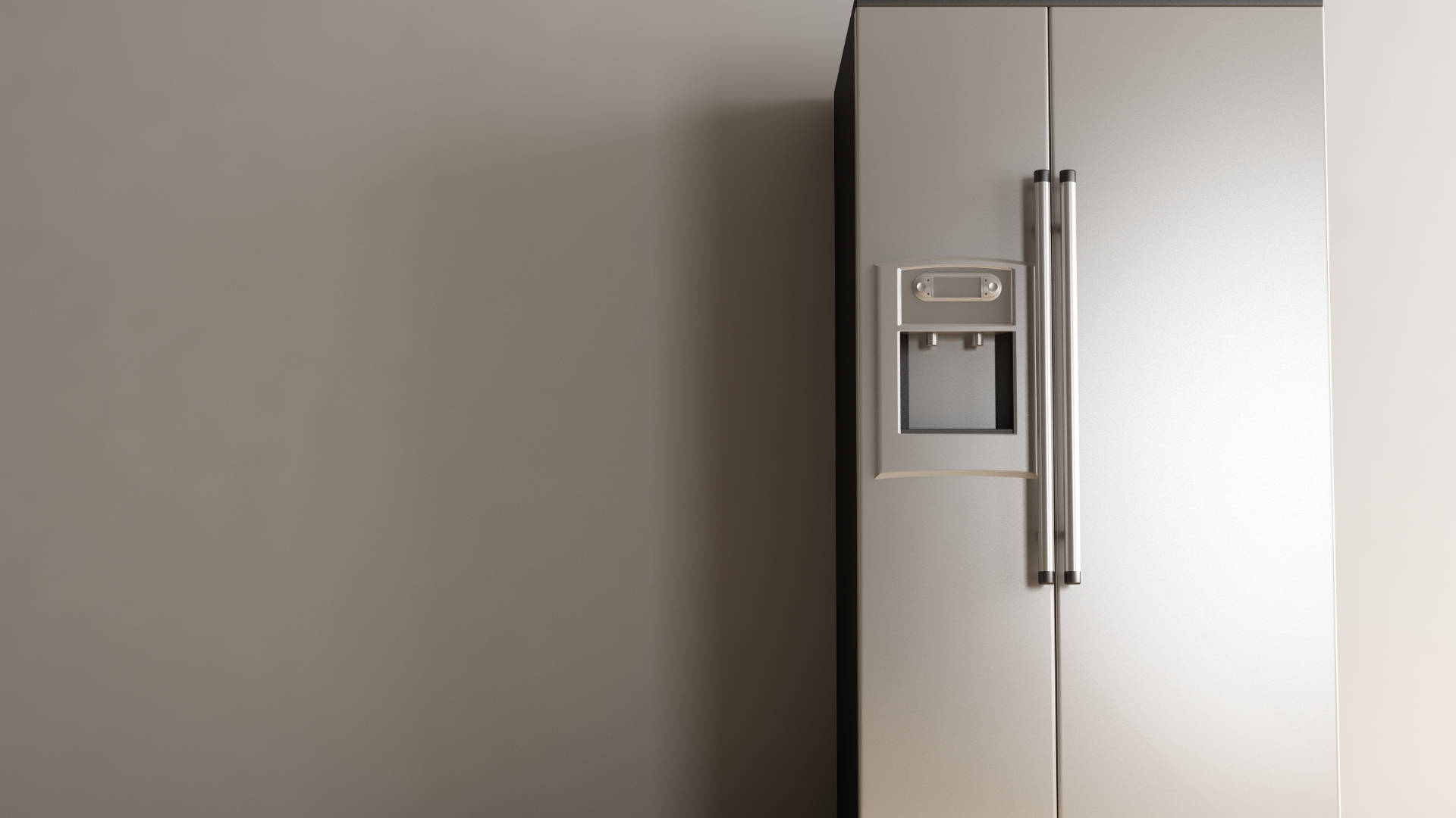 """Featured image for """"Fridge Making Rattling Noise? Here's Why"""""""